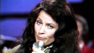 Loretta Lynn - Journey To The End Of My World