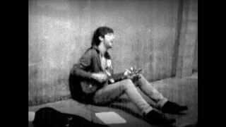 Beautiful - Christina Aguilera (ukulele cover) - Jesse Forest