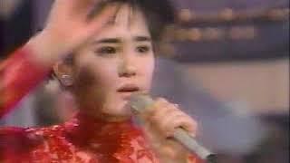 1988年2月7日 曲 悲しきチェイサー.