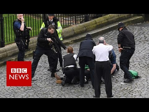 'IS tried to recruit me for London attacks' - BBC News