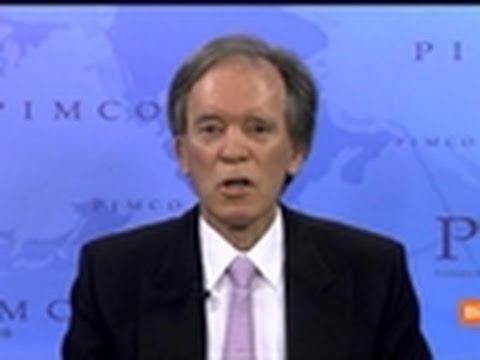bill-gross-on-pimco-etf-ticker-change,-bonds,-fed