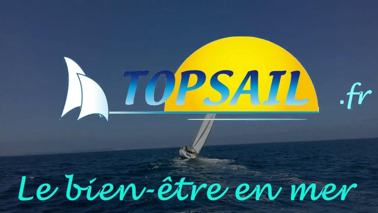 Sur TopsailLe JeanAuteur TopsailLe Sur Blog Blog JeanAuteur rdCshtQ