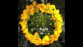 Harold Budd - Three Faces West (Billy Al Bengston