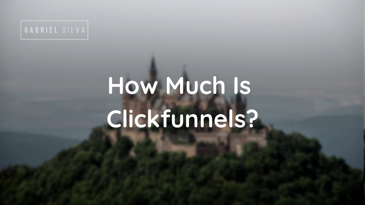 ClickFunnels Pricing | ClickFunnels Cost | Get The BEST Deals