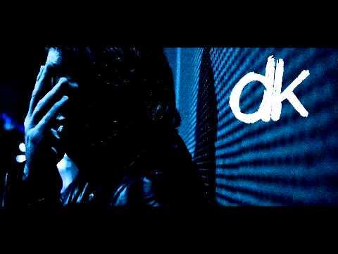 Moby - Mistake (Dabruck & Klein Remix)
