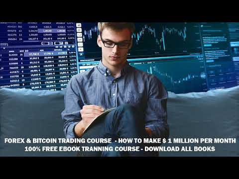 Forex trading video tutorial for beginners