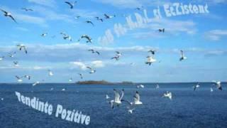 SoB ft. N.D.L si EcZistent -  Tendinte Pozitive