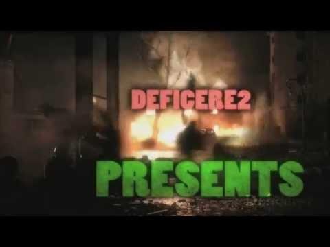 Hitler The Next Verrat (Deficere2) Magda Edit