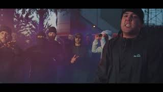 Jordan - Risk iт All (Official Video)   Produced by Mikey Joe