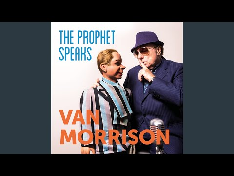 The Prophet Speaks Mp3