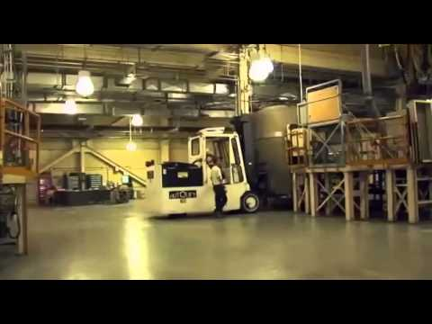 The WIPP Waste Isolation Pilot Plant  Experience