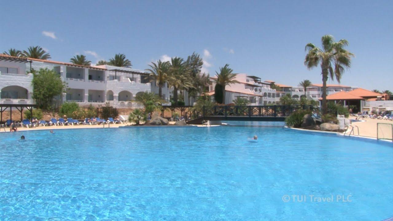 Club Magic Hotel Fuerteventura