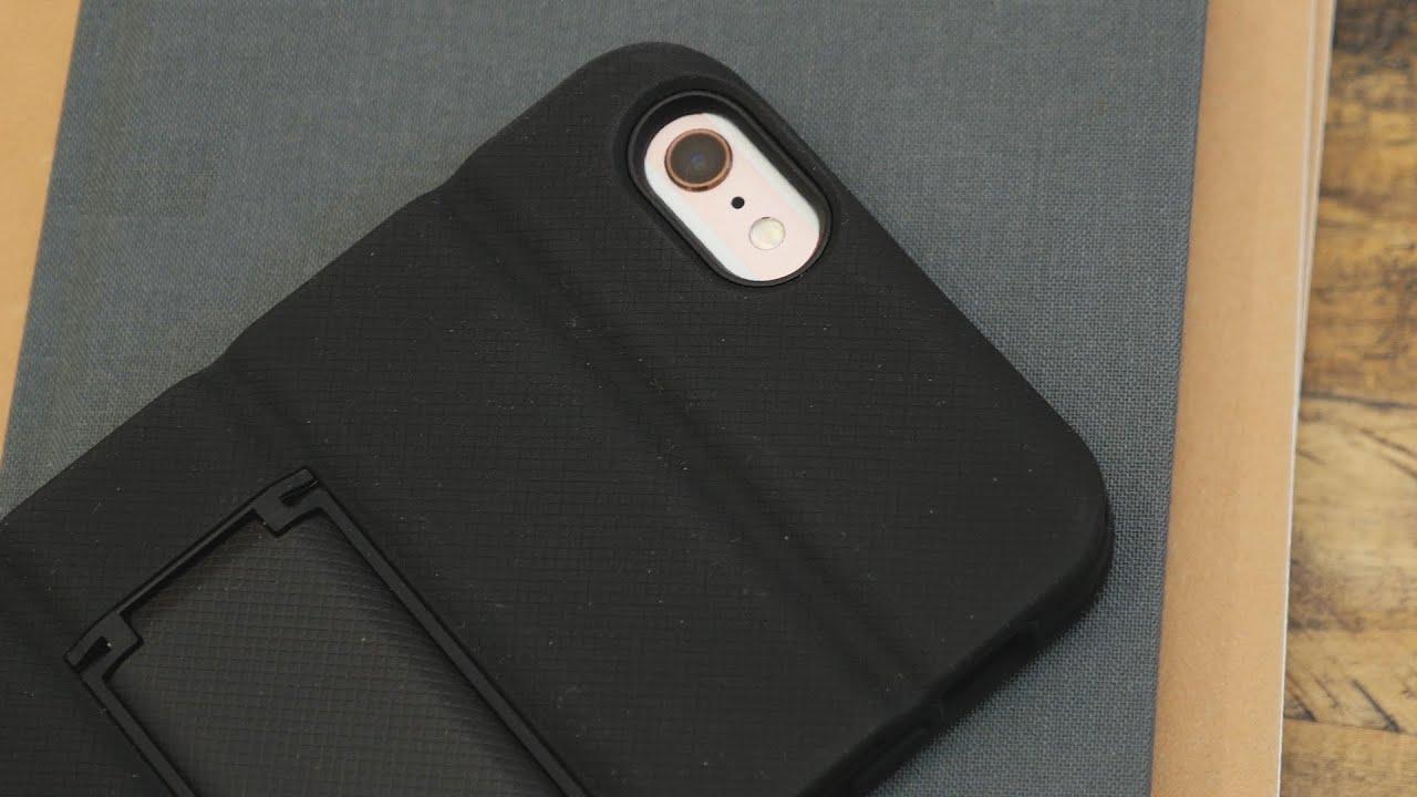 iphone 6s multi case