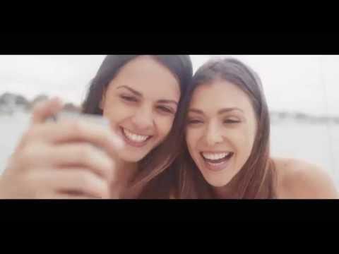 meet and hookup app