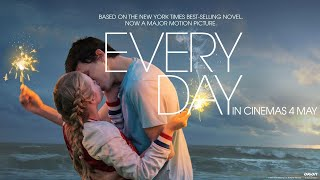 every-day-trailer