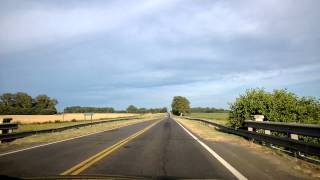 Ruta Nacional 8