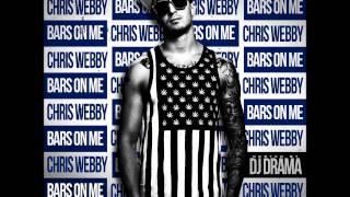 Chris Webby -Bars On Me Instrumental