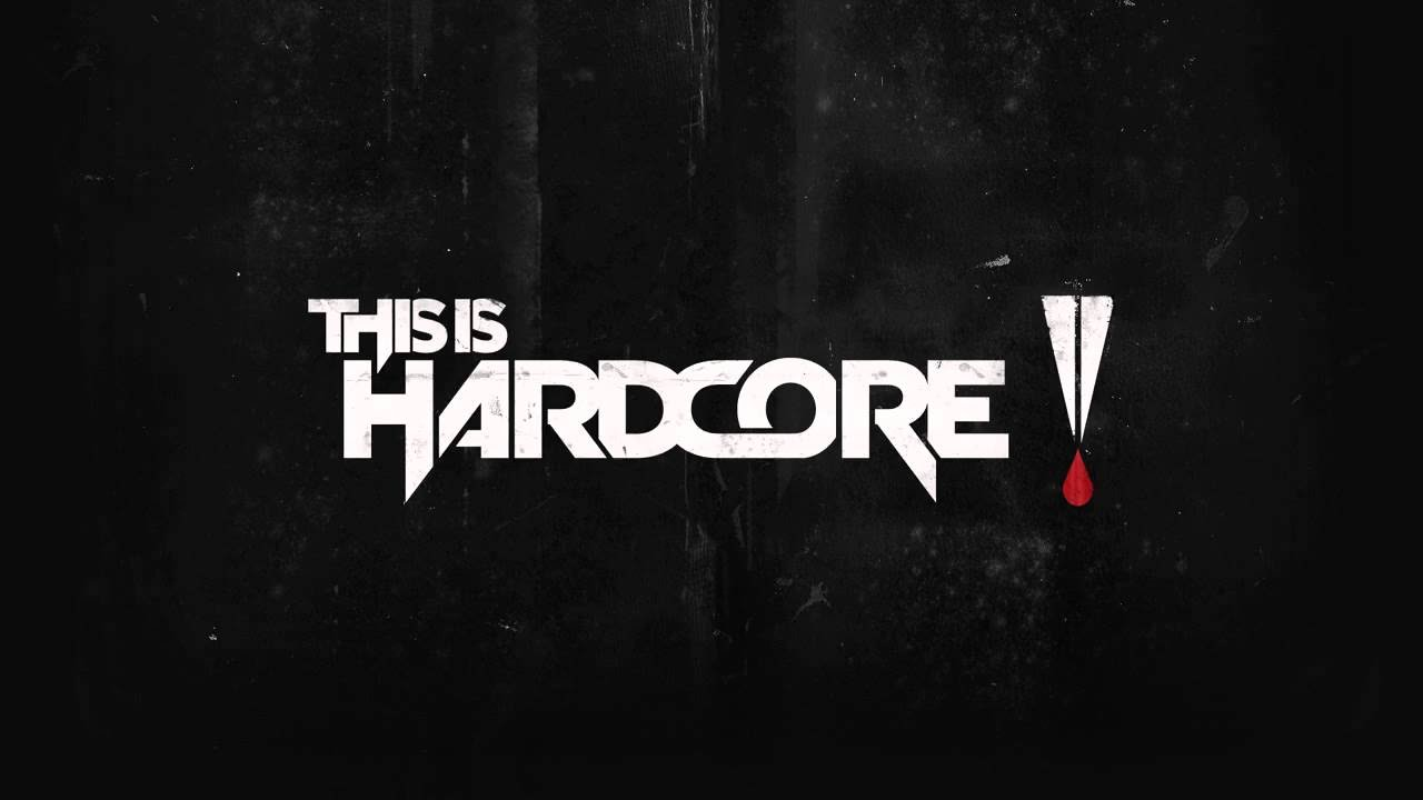 Hardcore sample packs sounds to download