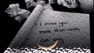 จดหมายจากพระจันทร์ cover แอน ธิติมา