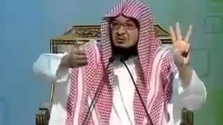 هدم دين الشيعة بثلاث ايات من كتاب الله عز وجل
