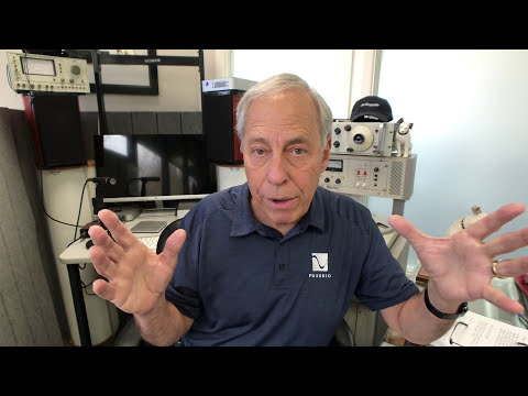 How to match amps to speakers