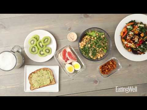 1-day-flat-belly-meal-plan-|-eatingwell