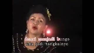LAGU MINANG JOGET BAGURAU