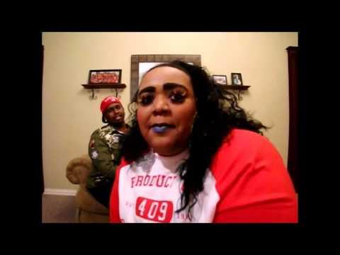 Check Season 4 Clown School: Who's Doing your Make up??