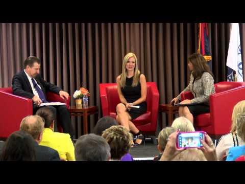 Women in Economic Development and Trade