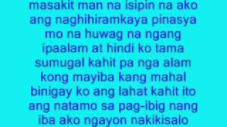 kabet-gagong rapper ft kyla
