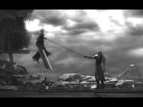 Russia Privjet (Dylnmatrix Remix)