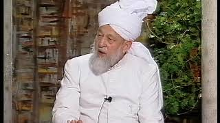 Tarjamatul Qur'an Class - No 183 (Surah An-Noor 37-51)