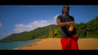 Download VJ BEN X DEGA YOUTH - VACANCE 2016 (CLIP Officiel) MP3 song and Music Video