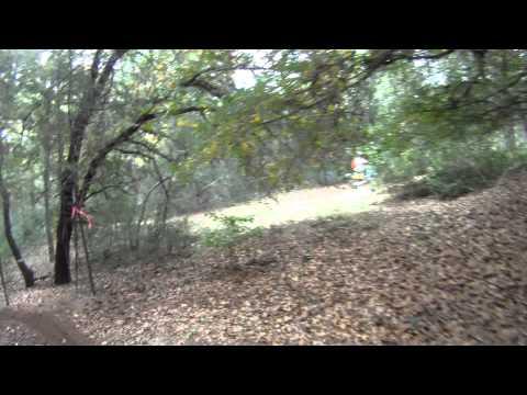 AMSA Family Day McMahan Ranch 11-08-2014 Video 2 GOPR0103