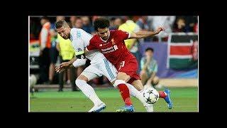 Salah, Mané, Karius: le carnage de Ramos thumbnail