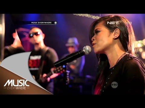 The Fly Feat. Kikan - Terbang - Music Everywhere