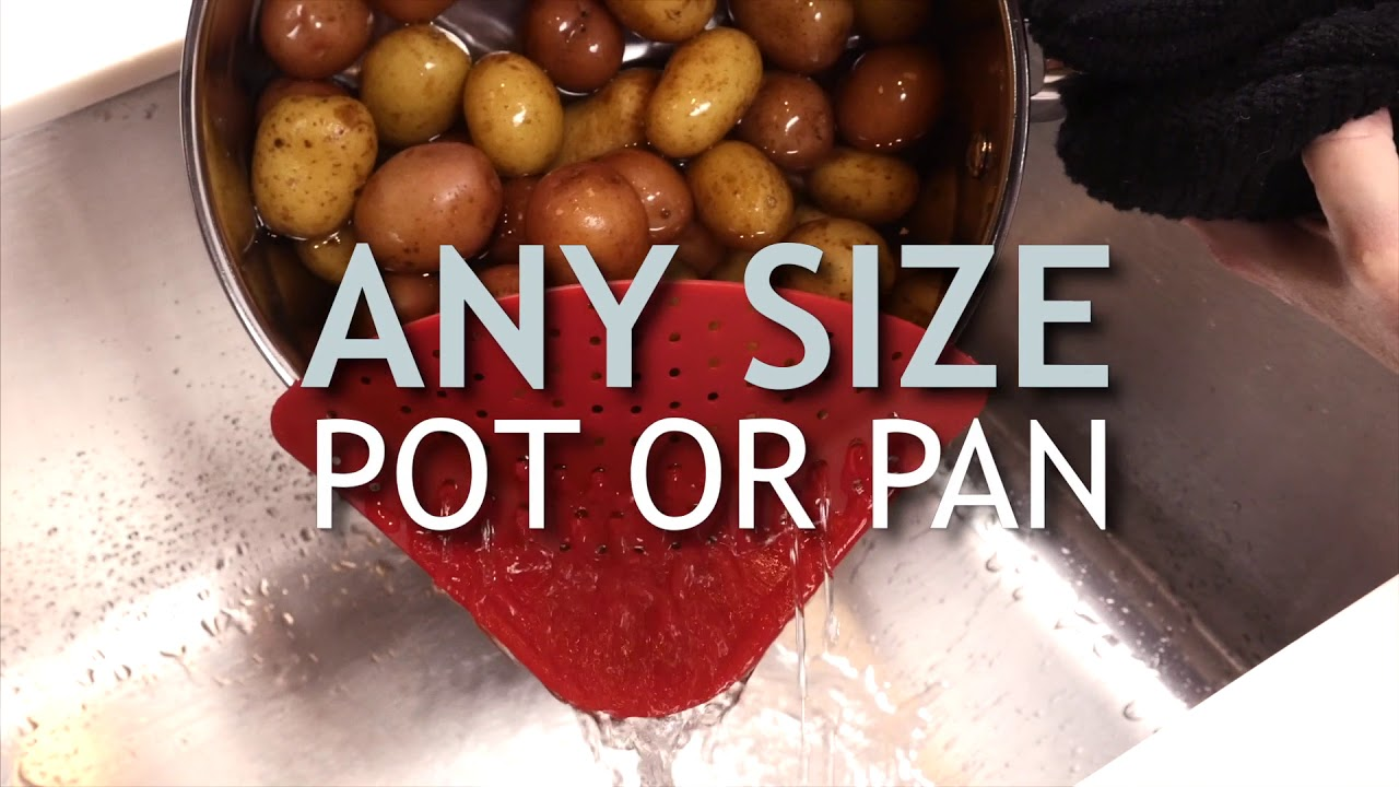 White Chefs Planet Flavor Enhancer One Size