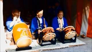 鎌倉 常楽寺の文殊祭詳細