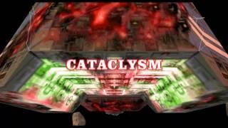 Homeworld Cataclysm fan trailer