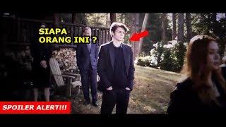 Siapa ORANG ini yang Mucul di Film Avengers Endgame ?? - Bahas MCU #03