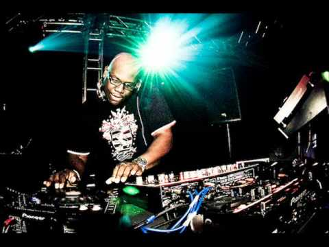Carl Cox - Live @ Sydney 1999-12-31 New Year