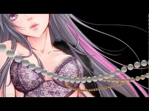 【Karaoke】Ifuudoudou【off vocal】Umetora
