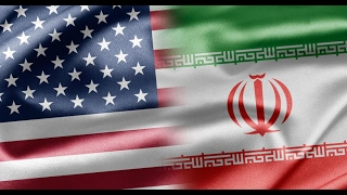 اقتصاد | #إيران تفرض عقوبات على 15 شركة أمريكية