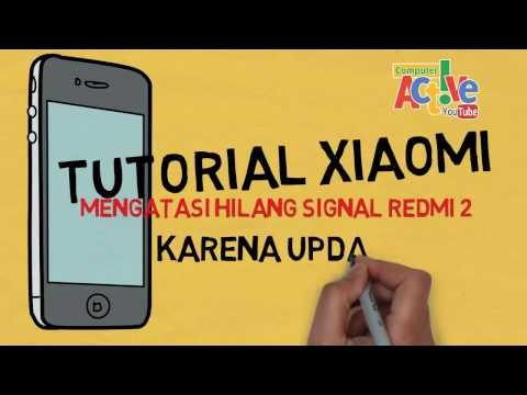 tutorial:-cara-memperbaiki-hp-xiaomi-redmi-2-/-prime-yang-hilang-signal