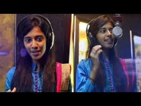 Abimaaniye Abimaaniye | En Aaloda Seruppa Kaanom Tamil  Songs | Ishaan Dev, Priyanka