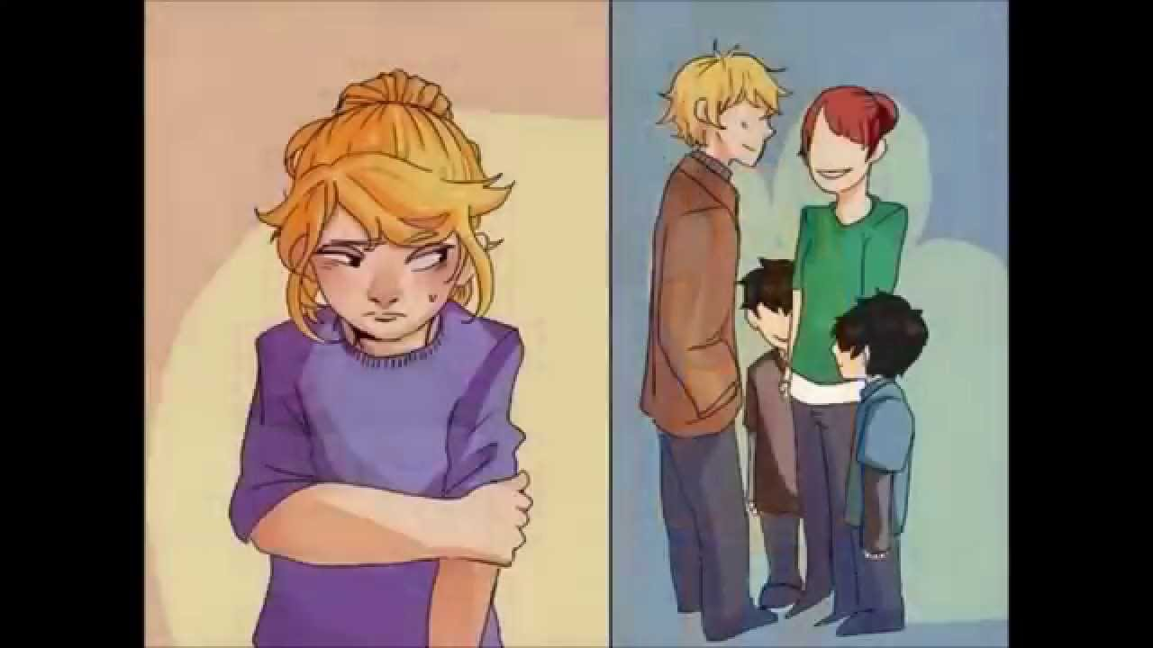 The Only Exception Lyric Percy Jackson - YouTube Paramore Youtube