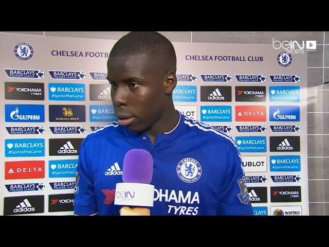 "Zouma: ""Everyone knows Diego, This guy likes to cheat"""