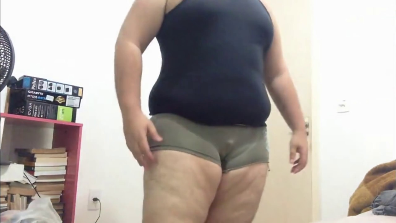 gay videos young Chubby