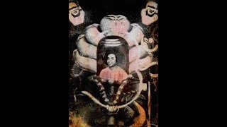 MAHA SHIVARATRI - Sai Shiva
