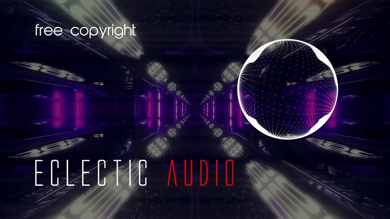 1 HORA DE DANCE ELETRÔNICA MUSIC MIX (ACADEMIA) | Club House Bass 2020 (Radio DJ Set)